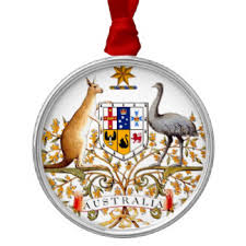 kangaroo ornaments keepsake ornaments zazzle