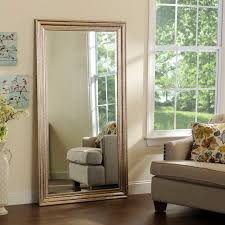 Kirklands Bathroom Mirrors by Mirrors Glamorous Framed Mirrors At Kirklands Decorative Wall