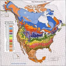 us climate map climate maps united states and canada free printable maps
