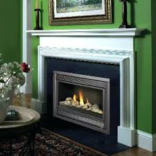 Fireplace Pilot Light - troubleshooting gas fireplace troubleshooting gas fireplace
