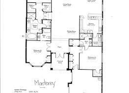 house plans single level single floor home plans celebrationexpo org