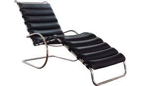 mr adjustable chaise lounge hivemodern com