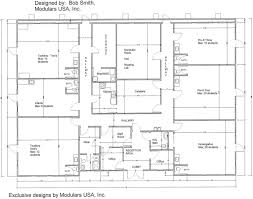 Floor Plans For Home Daycare Center Blueprints Floor Plan For Mindexpander Day Care
