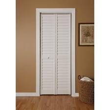 Bifold Closet Doors 28 X 80 120 Best Composite Bi Fold Doors Images On Pinterest Bi Fold