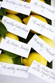 274 best escort place card ideas images on pinterest marriage