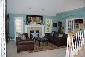 livingroom paint living rooms painted blue home design living room furniture