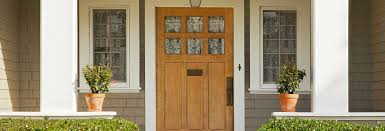 toprated top rated exterior doors home inspiration ideas