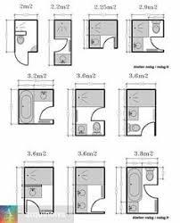 basement bathroom floor plans 3ft x 9ft small bathroom floor plan and thin with shower
