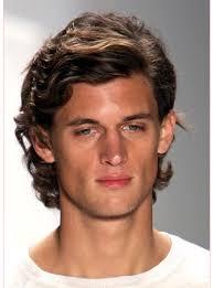 longer men hairstyles plus zayn maliks grey hair u2013 all in men