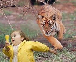 Running Kid Meme - fat kid running away meme annesutu