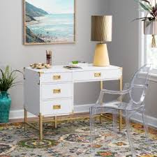 desk with filing cabinet hayneedle