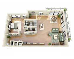 dominion homes floor plans floor plans and pricing for residences at the domain austin tx