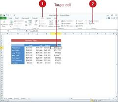 excel 2010 tutorial for beginners 10 excel 2010 tutorial use solver excel 2010 macro tutorial for