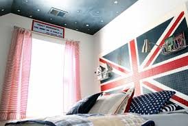 Red Bedroom For Boys Inspiring Bedrooms For Boys