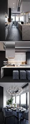 atelier de cuisine lyon hote cuisine meilleur de cours de cuisine lyon cuisine interieure