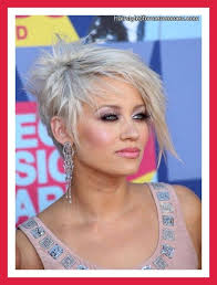very short edgy haircuts for women with round faces 84 best hair images on pinterest hair cut hair makeup and short