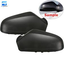 nissan juke wing mirror online buy wholesale nissan side mirror cover from china nissan