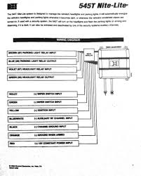06 scion xb wiring diagram wiring diagram simonand