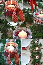 how to make mason jar lights with christmas lights 12 magnificent mason jar christmas decorations you can make yourself