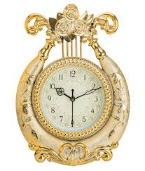 wallace clocks buy wallace clocks online at best prices on snapdeal