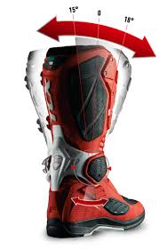 tcx motocross boots motorcycle boots manufacturers and producers tcx boots