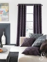 Window Curtains Ideas For Living Room Living Room Modern Living Room Curtains Ideas Curtain Brown Sofa