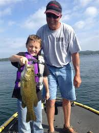 table rock lake fishing report fishing report table rock lake home facebook