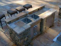outdoor kitchen countertop ideas this is outdoor kitchen countertops materials marvelous outdoor