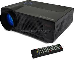 best projector home theater best projector for home theater 2014 best home theater systems