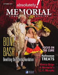 memorial city mall halloween october 2013 absolutely memorial magazine by absolutely memorial