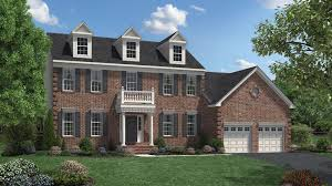 penn land farm the everett home design