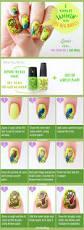 cartoon heart nail art design tutorial 17 best images about nail cartoon on pinterest indigo kawaii