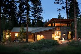 country homes designs wooden country house design and photos madlonsbigbear com