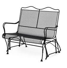 Patio Chairs Uk Metal Mesh Garden Furniture Good Stainless Steel Outdoor