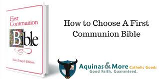 communion bible how to choose a communion bible png