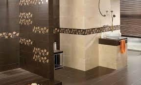 bathroom ceramic tile designs bathroom ceramic tile ideas home design ceramic tile designs for
