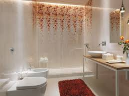 Bathroom Ideas  Gallery Of Magnificent Simple Bathroom Designs - Simple bathroom designs 2