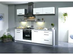 peinture meuble cuisine bois meuble de cuisine gris anthracite meuble cuisine gris element de