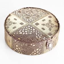 wedding gift jewellery jewellery box return gift for wedding wedding return gifts