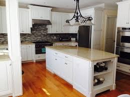 victoria u0027s kitchen cabinet painting transformation hometalk