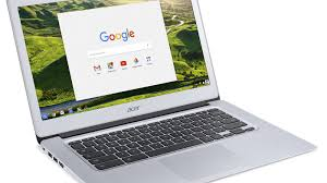 best black friday deals 2016 chromebook 4gb google is now selling the acer chromebook 11 and 14 the verge
