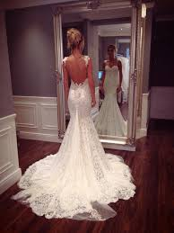 things to consider when designing your own wedding dress elliot