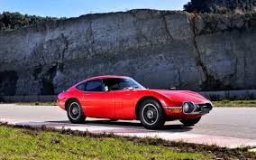 1968 toyota 2000 gt related infomation specifications weili