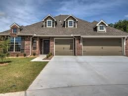 simmons homes floor plans move in ready homes new homes tulsa simmons homes