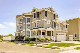 front brigantine real estate brigantine nj homes and