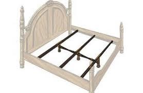 heavy duty steel bed frames bed rails u0026 low profile frames