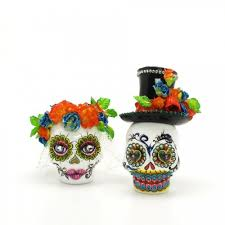 sugar skull cake topper the 13 best images about 11 11 17 wedding on planning