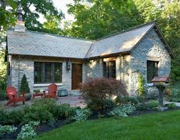 Stone House Plans 25 Best Small Houses Ideas On Pinterest Small Homes Beautiful