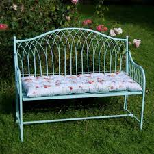 Rustic Outdoor Bench by Bench Garden Bench Rustic Rustic Garden Furniture Tripod Home