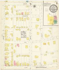 Pennsylvania State Map by Sanborn Fire Insurance Maps Much More Than Meets The Eye